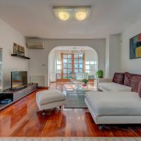 LCT Dream Luxury Villa