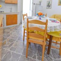 Appartamento Il Marinaio PT - MyHo Casa