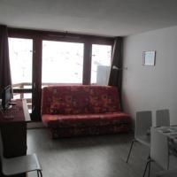 Apartment Mongie tourmalet 85