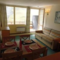 Apartment Le montana ii 8