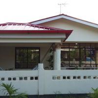 Huizen Bloemendaal