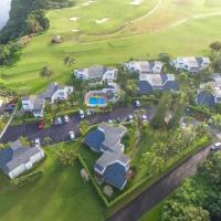 Beautiful Kauai Condo