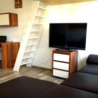 Easyapartments Mocca