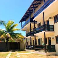 Warung Beach House 02