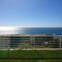 Mirador del Mar