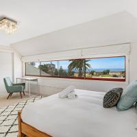 Newcastle Executive Homes - Oceanview Terrace