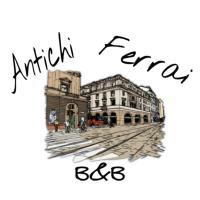 B&B Antichi Ferrai