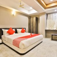 OYO 10962 Hotel Om Balaji
