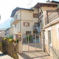 Casa del Borgo Vesio Holideal
