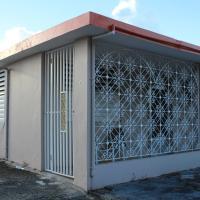 MonteBrisas Studio A