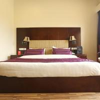 OYO 9642 Hotel Mohan Vilaas