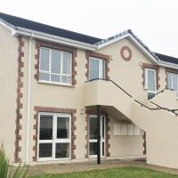 Kilkee Holiday Homes (1st Floor)