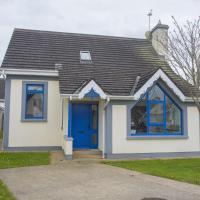 Pine Grove Holiay Homes No 5