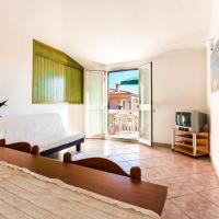 La Ginestra Apartment