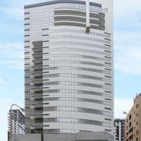 Al Nawaras ApartHotel