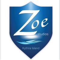 ΖΟΕ studios