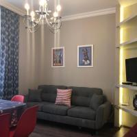 Coquette One Bedroom Apartment | TOP location - Uzundzhovska Street