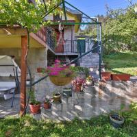 Guest House Villa Teres
