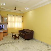 Aishwaryam Service Apartment