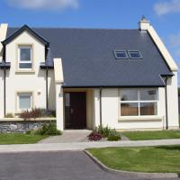 Tralee Bay Holiday Homes -Wheelchair Friendly