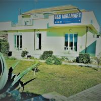 Villa Miramare