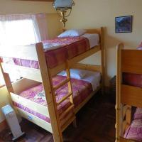 Mitayos Land Backpackers Hostel
