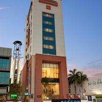 Booking com: Hotels in Rajkot  Book your hotel now!