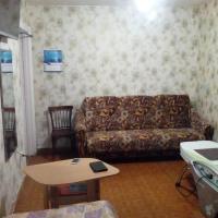 Квартира на Бору
