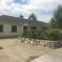 3 Bed Bungalow in Ennis