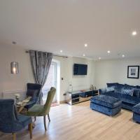 Drift House (Meadows Suites)