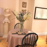 Wynchlands House Bed & Breakfast