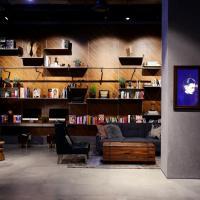 L7 Hongdae