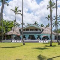 Villa Marimar