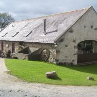Parkmore Holiday Cottages