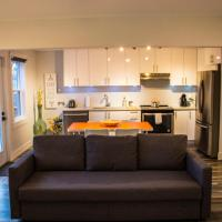 WOW Luxury Suites - Downtown South