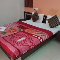 Hotel Raviraj Palace, Rajkot