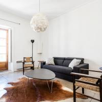 Class Appart Appartement T3 - 85 m2 situé à Montpellier/Gares 34000