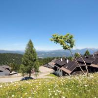Haus Chiara by Immobilaustria