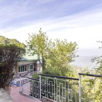 2-BR cottage in Below MES Bungalow, Kasauli, by GuestHouser 17340