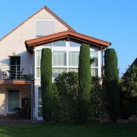 Haus Am Kapellenberg