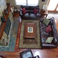 Shevlin Trail-AC-Hot Tub-4BR/3BA