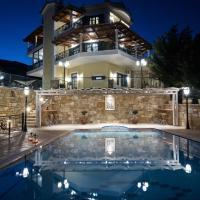 Villa Borgheze