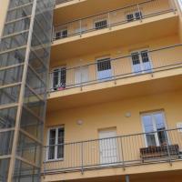Kinski Apartment Downtown