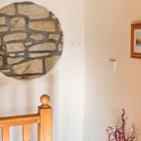 Weaver's Cottage, Mytholmroyd