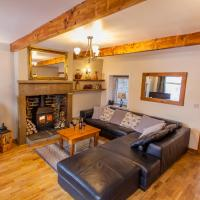 Mulberry Cottage, Keighley