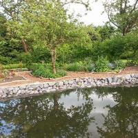 Garden Cottage, Spilsby
