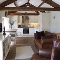 Laburnum Cottage, Kirkby Stephen