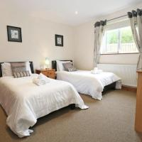 Willow Lodge, Newquay