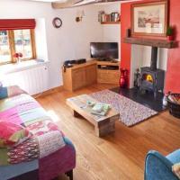 Corner Cottage, Penrith