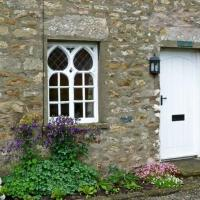 Woodbine Cottage, Kirkby Lonsdale